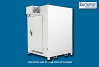 isopolar-container-185185