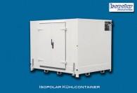 isopolar-container-22x3