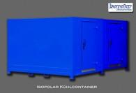 isopolar-container-2x