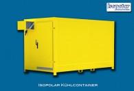 isopolar-container-4x2
