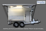 isopolar-eventmobil-2