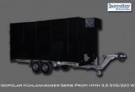isopolar-hmh-35-505220w