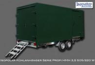 isopolar-hmh-35-505220wgruen