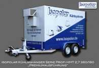 isopolar-hmt-27-360180brau-beviale2011