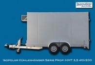 isopolar-hmt-35-410200