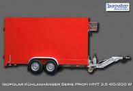 isopolar-hmt-35-410200w